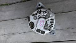Генератор. Toyota Camry Двигатели: 3SGE, 4SFE, 3SFE, 4SFI, 3SGELU