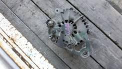 Генератор. Nissan Sunny Двигатели: GA15E, GA15DE, GA15DS, GA15S