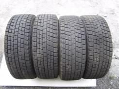 Bridgestone ST20. Зимние, износ: 20%, 4 шт