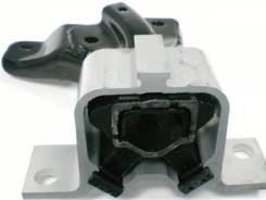 Подушка двигателя. Honda: Capa, Civic Ferio, Accord, Ascot Innova, Civic, Fit, CR-V, Domani, Ascot Двигатель S