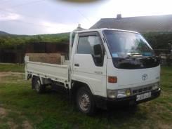Toyota Hiace. Продается тойота хайс, 2 800 куб. см., 1 250 кг.