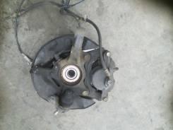 Суппорт тормозной. Mazda: Bongo, Mazda3, MPV, Mazda6, 626, 323, Capella, Atenza Двигатель F