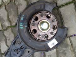Рычаг подвески. Honda Stepwgn, RF3