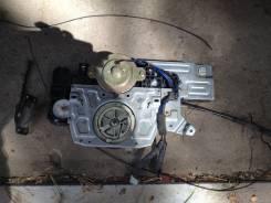 Электромотор двери Хонда Степвагон RF 3. Honda Stepwgn, RF3