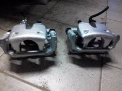 Суппорт тормозной. Toyota Avensis, AZT251L, AZT250, AZT250W, AZT251, AZT251W, AZT250L, Sedan, SEDAN