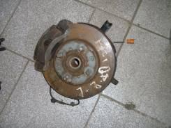 Ступица. Honda Fit, GD1 Двигатель L13A
