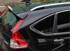 Спойлер. Honda CR-V. Под заказ