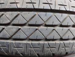 Bridgestone SF-248. Летние, 20%, 2 шт