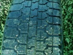 Bridgestone. всесезонные, б/у, износ 50%