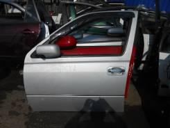 Дверь боковая на Toyota Vista Ardeo, SV50