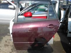 Дверь на Toyota Corolla Spacio