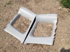 Обшивка багажника. Honda CR-V, RD2, RD1