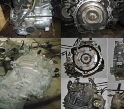 Автоматическая коробка переключения передач. Proton: Iswara, Persona, Perdana, Putra, Waja, Satria Neo, Gen2, Saga. Под заказ