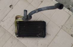 Радиатор отопителя. Toyota Vista