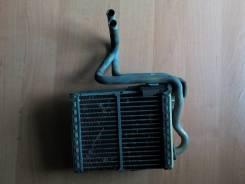 Радиатор отопителя. Nissan Condor