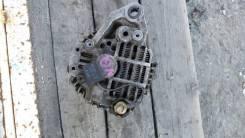 Генератор. Nissan Cedric Nissan цедрик Двигатели: VQ25DD, VQ25DE, VQ25