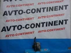 Генератор. Mazda: Autozam Clef, MPV, Cronos, Premacy, 323, Capella, Efini MS-6 Двигатели: FSDE, FS