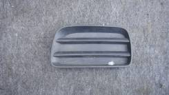 Заглушка бампера. Toyota Sprinter Carib, AE114G, AE111G, AE115G