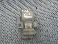 Подушка коробки передач. Suzuki Escudo, TL52W Двигатель J20A