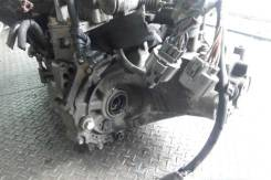 Продажа МКПП на Honda Ascot Innova CB3 F20A N2A4