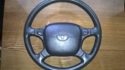 Подушка безопасности. Toyota Celica Toyota Carina ED Toyota Curren