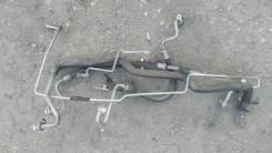 Трубка. Toyota Windom, MCV20 Двигатель 1MZFE