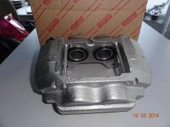 Суппорт тормозной. Lexus GX460, URJ150 Двигатель 1URFE