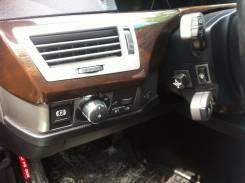 BMW 7-Series. E66 E65, N62B40