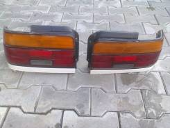 Стоп-сигнал. Toyota Corolla, AE100