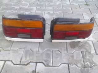 Стоп-сигнал. Toyota Corolla, AE100, AE100G