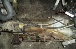 Продажа АКПП на Nissan Skyline ER34 RB25DE RE4R01B-RC40