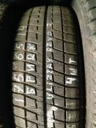 Bridgestone Blizzak Revo2, 175/65/14
