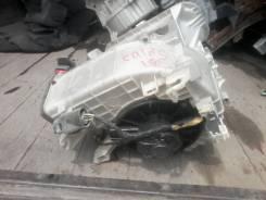 Мотор печки. Toyota Caldina, ST195