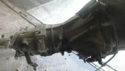 Продажа МКПП на Nissan Caravan FHGE24 Z20 2WD