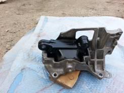 Подушка коробки передач. Nissan Juke, YF15