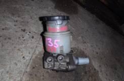 Цилиндр тормозной. Isuzu Bighorn, UBS69GW, UBS69DW Двигатель 4JG2