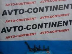 Топливная рейка. Mazda: Autozam Clef, MPV, Cronos, Premacy, 323, Capella, Efini MS-6 Двигатели: FSDE, FS