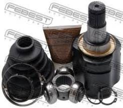 Шрус подвески. Honda: Accord, CR-V, Ascot, Ascot Innova, Civic, Fit, Civic Ferio, Capa, Domani Двигатель HONDAEF