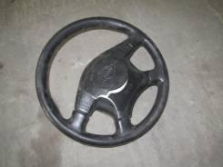 Руль. Nissan Skyline, ENR33