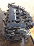 Двигатель  PE (  Skyactive) на  Mazda