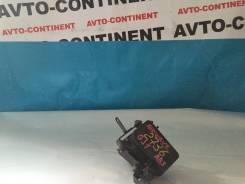 Блок abs. Honda Airwave, GJ1 Двигатель L15A