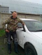 повторное нарушение персональный водитель вакансии хабаровск поездок Череповец Бабаево: