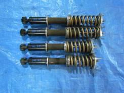 Амортизатор. Toyota Aristo, JZS161, JZS160. Под заказ