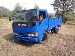 Срочный выкуп грузовиков!