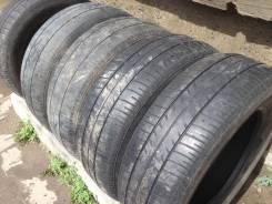 Bridgestone B250. Летние, износ: 60%, 4 шт