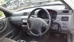 Кнопка регулировки фар. Honda CR-V, RD1