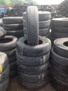 Bridgestone R202. Летние, 2007 год, износ: 20%, 1 шт