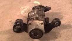 Редуктор. Toyota Allion, ZZT245 Toyota Premio, ZZT245 Двигатель 1ZZFE