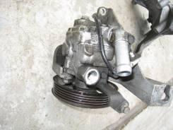 Гидроусилитель руля. Subaru Forester, SG9 Двигатель EJ255