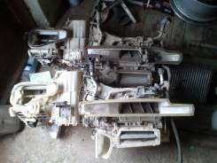 Радиатор отопителя. Toyota Cresta, JZX100 Toyota Chaser, JZX100